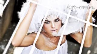 Art-стиль  курсы визажа (макияжа) в Черкассах(