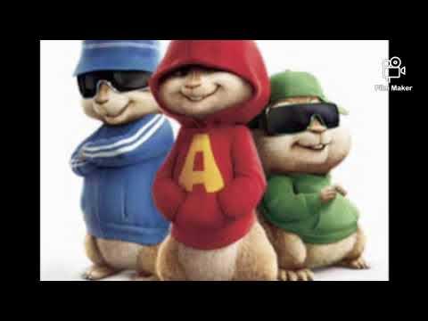 Download Pandana chipmunks version