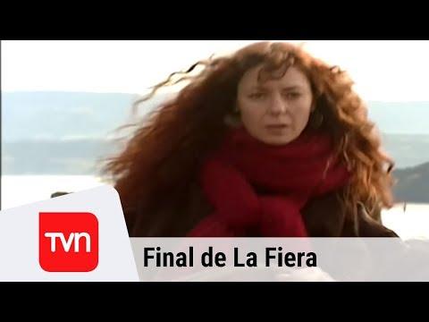 La Fiera 1999  Final