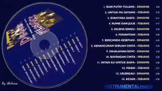 Download lagu Keunggulan DINAMIK & FEBIANS(ZmRs)