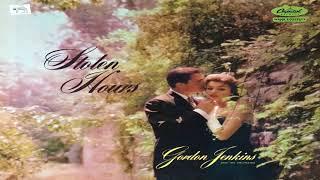 Gordon Jenkins - Stolen Hours GMB
