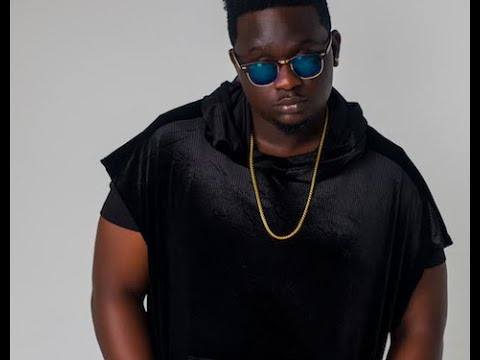 Wande coal latest song 2019