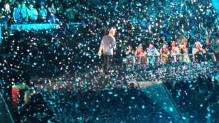 Stan Van Samang - Een Ster live in de Lotto Arena