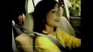 2004 Suzuki Alto CM