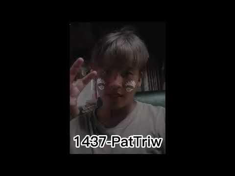 Download 1437 - Pat_Triw(Prod.VIROFT BEATZ)