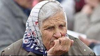 США 3876: все должны ухаживать за бабушкой, но если нет физической возможности, то как быть?(все должны ухаживать за бабушкой, но если нет физической возможности, то как быть? У моей 90-летней бабушки..., 2016-05-18T21:37:44.000Z)