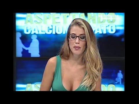 Dragoball gt porn pics