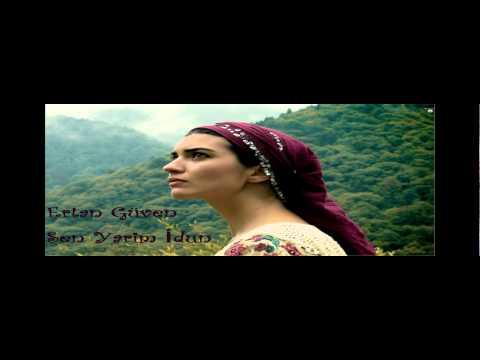 Ertan Güven | Sen Yarim İdun