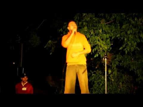 PMN 2013 - Karaoke
