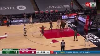 KHRIS MIDDLETON PUTS THEIS ON A POSTER