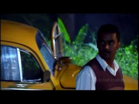 "UYIR ""The Soul"" Malaysia Tamil Horror FULL MOVIE"