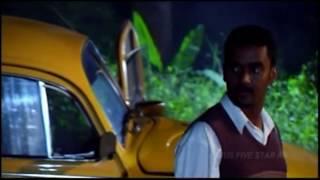 "UYIR ""The Soul"" Malaysia Tamil Horror FULL MOVIE thumbnail"