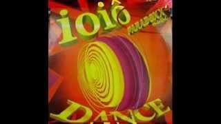 IOIÔ DANCE 1995