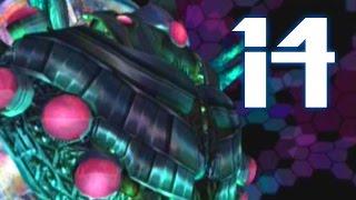 "(PS2) 'ICE' ""Cy Girls"" Playthrough part 14 -FINAL SHOWDOWN-"