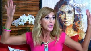 Video Alejandra Bogue nos habla de su pleito con Horacio Villalobos download MP3, 3GP, MP4, WEBM, AVI, FLV April 2018