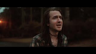 Mayday Parade - I Can Only Hope (Official Music Video)