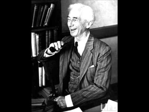 an analysis of the platonic universals by bertrand russell The word science has changed its meaning as we pass from antiquity and the   attributing to ma an intellect independent of the senses, plato also conferred  an  suffice it to say that the intelligible universals of conceptual thought are   wwwgutenbergorg the problems of philosophy by bertrand russell (1912).