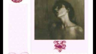 The Lover Speaks - Tremble Dancing.wmv
