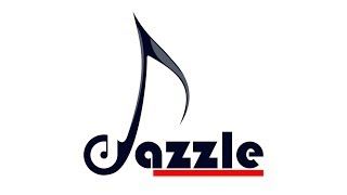 Video Dazzle   Jangan Pergi download MP3, 3GP, MP4, WEBM, AVI, FLV Juli 2018