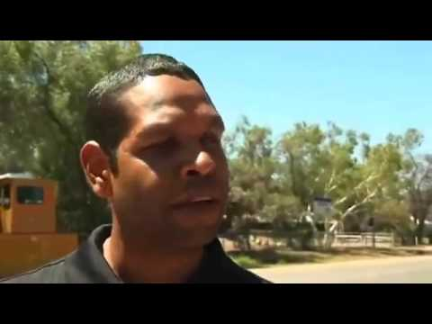 This Is Our Country Too!~Documentary On Injustice Of the Aboriginal Australians