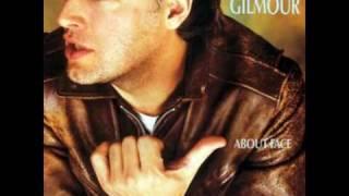 David Gilmour - Near The End