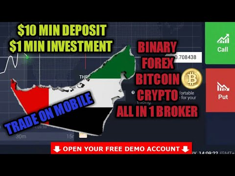beginners:-trading-broker-in-uae-(-binary,-forex,-crypto-&-more)|-iq-option
