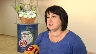 Експерти відповіли, як виготовляють сир кисломолочний «Мгарський»