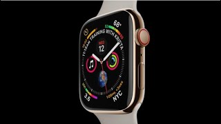The Apple Watch Is NOT A WATCH!!!