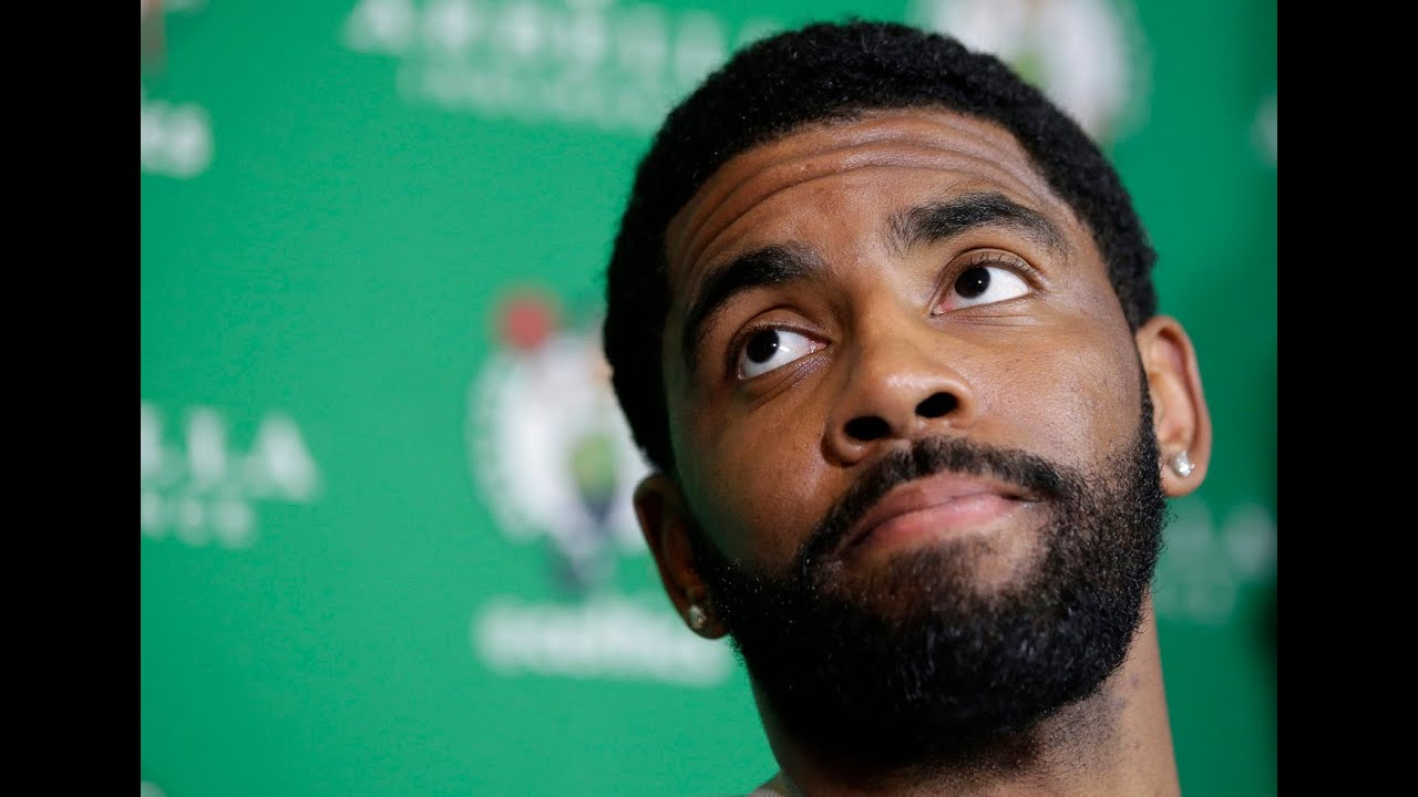 terry-pluto-is-talking-kyrie-irving-and-his-nba-future