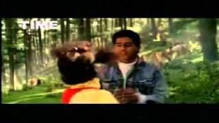 Tu Bhi Tadpegi   Mashooq 1992