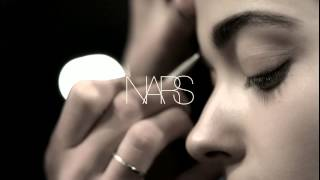 NARS 20 Years of Audacious Beauty Thumbnail