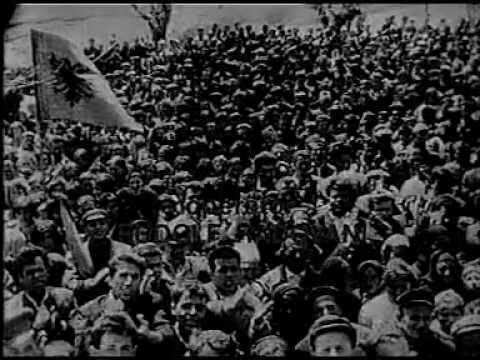 RADIO TV SHQIPTAR 1986 tirana albania 2 ARCHIEV