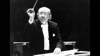 Rozhdestvensky - Live - Prokofiev - Symphony No. 5 in B-flat major, Op. 100
