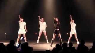 2016年4月9日(土)一部 第796回 海月らなBirthday公演 「~Center of t...