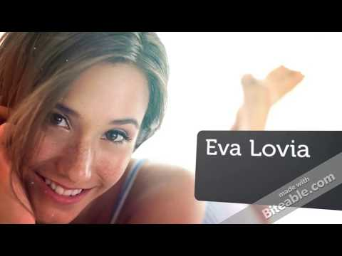 top 30 most beautiful adult movie stars all of time youtube. Black Bedroom Furniture Sets. Home Design Ideas
