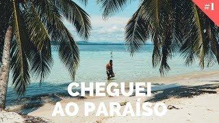 San Blas - Ilhas do Panamá | América Central #1