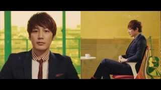 TOWER RECORDS SHIBUYA RENEWAL OPEN LIVE LIVEFUL! タワーレコード渋谷...