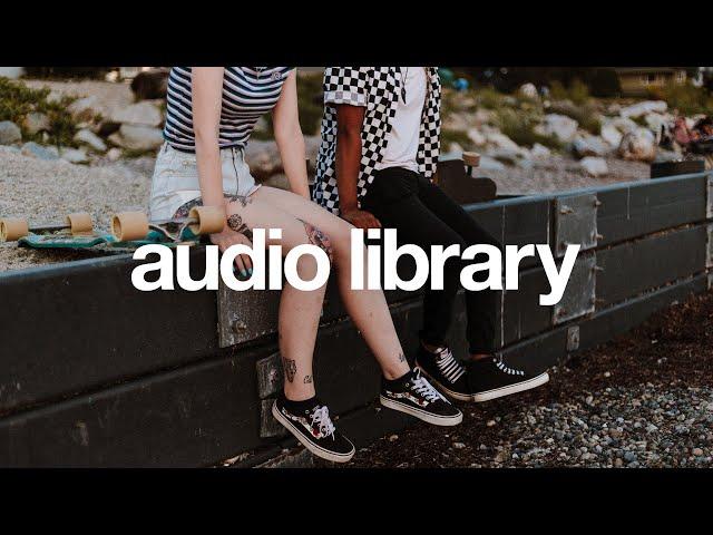 Remember — Jay Someday [Vlog No Copyright Music]