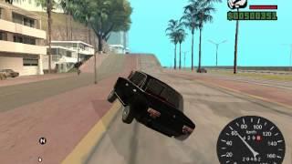 Gta San Andreas AzeLiga.Tk