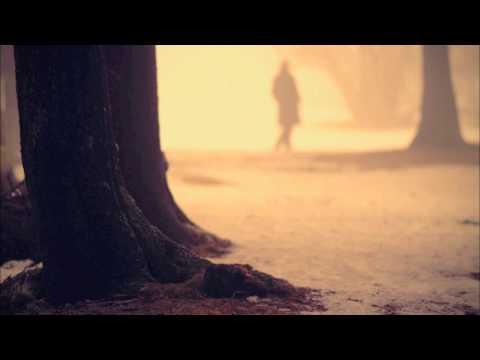 Barcelona - Please Don't Go (Greg Cooke Remix) |FREE|