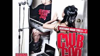 "Beat King feat Rai P, P.Woods, Queen ""U aint Bout that Life Hoe"""