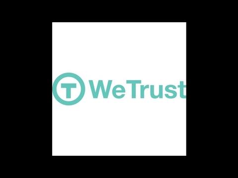 WeTrust.io