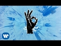 Capture de la vidéo Ed Sheeran - Perfect [Official Audio]