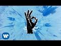 Ed Sheeran - Perfect [Official Audio]