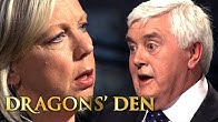 """Millionaire Thinks It's All """"Just a Laugh"""" 
