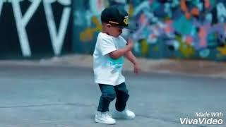 VIRAL VIDIO ANAK KECIL GOYANG DJ KEREN Mp3