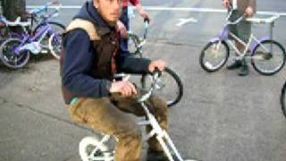 Topher&jesseonlittlebikes