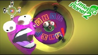 The Walrus Formerly Know As Prince | Lbp2