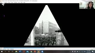 Virtual Tour of Yad Vashem's Holocaust History Museum
