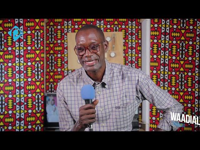 Lane moy tabaski ? ay Leral ak Ouztaz Youssou Sene